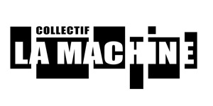 Collectif la Machine