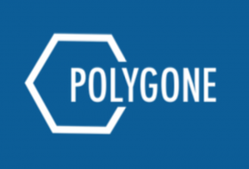 Polygone Productions