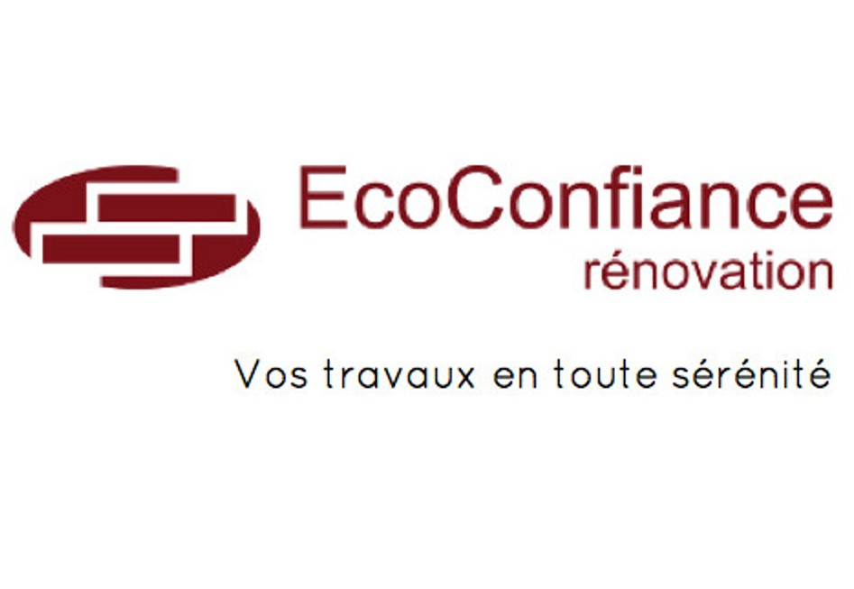 EcoConfiance Rénovation