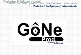 Gône Prod